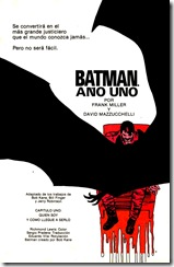 Batman_Year_1_FrankMiller2