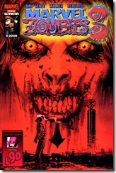P00012 -  11 - Marvel Zombies v3 #2