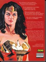 Wonder Woman - El espiritu de la verdad-2