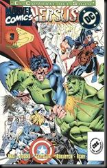P00004 - 03 - Marvel Vs DC #4
