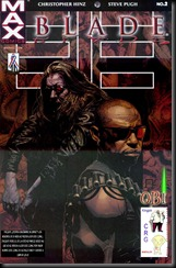 P00002 - Blade MAX  - howtoarsenio.blogspot.com #2