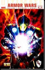 P00004 - Ultimate Comics Armor Wars - howtoarsenio.blogspot.com #4
