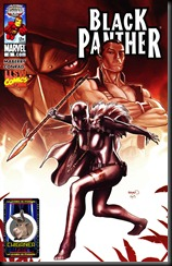 P00006 - Dark Reign #8