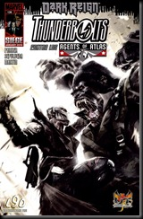P00034 - Dark Reign #139