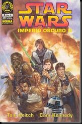 P00006 - Imperio Oscuro II #6