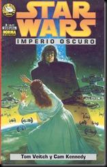 P00003 - Imperio Oscuro I #3