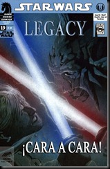 P00019 - Star Wars - Legado #6
