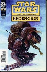 P00003 - SW - 07 Redención #5