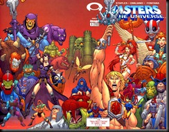 Masters of the Universe v2 01 - 00 - FC
