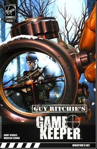 GameKeeper 01
