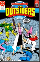 P00005 - 05 Outsiders v1 #27