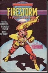P00002 - 02 Firestorm #67