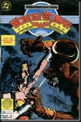 P00028 - 28 Wonder Woman #10