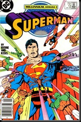 P00012 - 12 Superman v2 #13