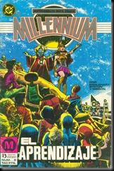 P00025 - Millenium mes cinco.howtoarsenio.blogspot.com #25