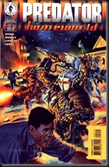P00002 - Predator - Homeworld #2