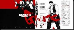 P00010 - Gantz - Tomo howtoarsenio.blogspot.com #10
