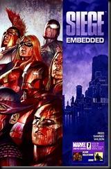 P00006 - Siege 05 - Siege Embedded #1