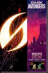 P00014 - Siege 13 - Dark Avengers #14