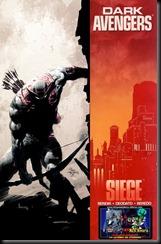 P00022 - Siege 21 - Dark Avengers #15