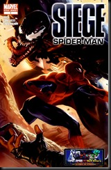 P00033 - Siege  - Spider-Man.howtoarsenio.blogspot.com #32