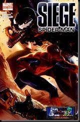 P00033 - Siege  - Spider-Man.howtoarsenio.blogspot.com #32