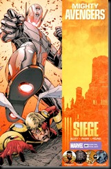 P00038 - Siege 37 - Mighty Avengers #36