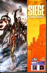 P00040 - Siege 39 - Siege Embedded #4