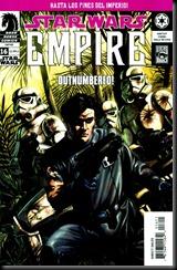 P00013 - Star Wars - Imperio 16 - Hasta el Ultimo Hombre 1 de howtoarsenio.blogspot.com #3