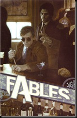Fabulas04_180
