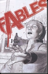Fables11