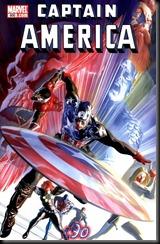 P00001 - Capitán América v6 #600