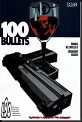 P00093 - 100 Balas #93