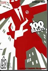 P00095 - 100 Balas #95