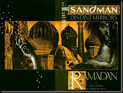 P00008 - The Sandman  - Fbulas y reflejos II.howtoarsenio.blogspot.com #50