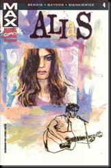 P00004 - Alias #14