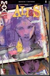 P00006 - Alias #14