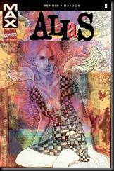 P00009 - Alias #14