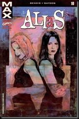 P00010 - Alias #14