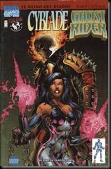 P00002 - El Reino del Diablo #2