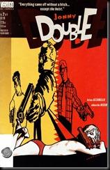 P00002 - Jonny Double #4