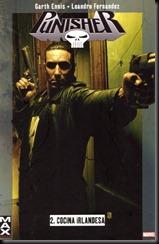 P00002 - Punisher Max v5 #12