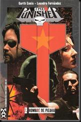 P00007 - Punisher Max v5 #42