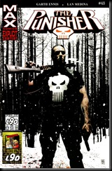 P00003 - Punisher #45