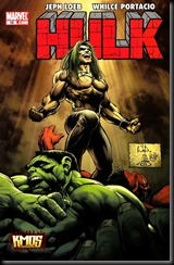 P00003 - Fall Of The Hulks #18