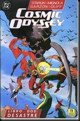 P00002 - Cosmic Odyssey howtoarsenio.blogspot.com #2