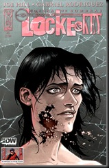 P00006 - Locke &amp; Key - Corona de Sombras howtoarsenio.blogspot.com #6
