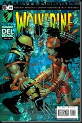 P00020 - 020 - Wolverine v3 #21