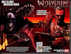 P00061 - 061 - Wolverine v3 #66