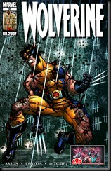 P00051 - 051 - Wolverine v3 #56